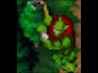 Work Work Orc Warcraft Peon Gif Gfycat