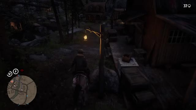 Watch this GIF by xboxdvr on Gfycat. Discover more BrothersThtKiss, RedDeadRedemption2, xbox, xbox dvr, xbox one GIFs on Gfycat