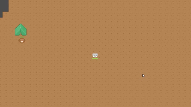 Watch and share 2018-02-11 17-08-57 GIFs by elayune on Gfycat