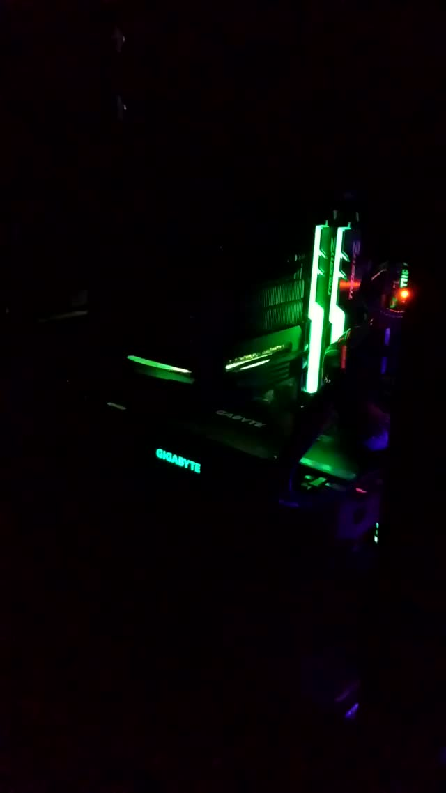 Watch and share Rgb GIFs by Keno on Gfycat