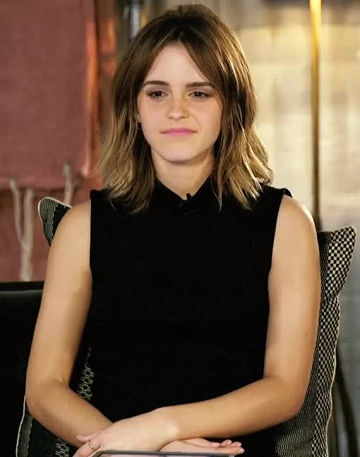 celebs, emma watson, Emma Watson (reddit) GIFs