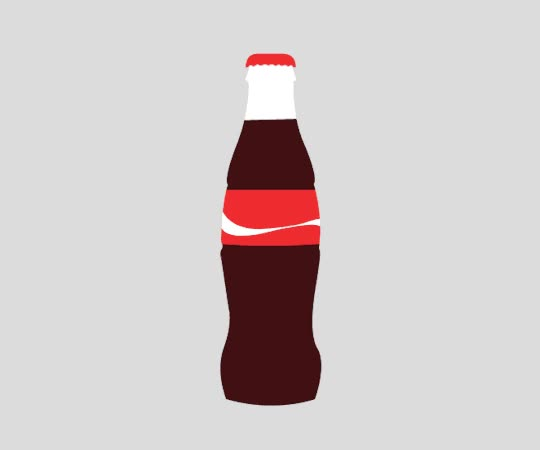 Watch That Coke repositioning made me do a cry02 Feb 2016 GIF on Gfycat. Discover more related GIFs on Gfycat