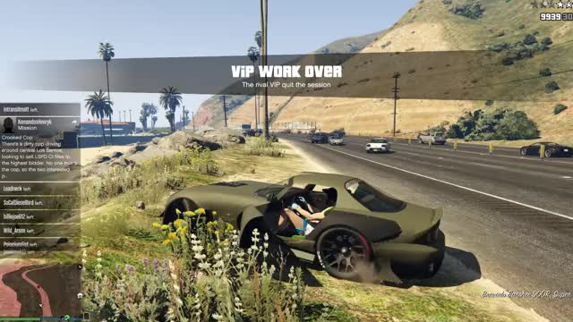 Watch GTA Physics at work. GIF by Portable.Cougar (@portable.cougar) on Gfycat. Discover more gamephysics, gta GIFs on Gfycat