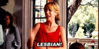 Watch and share Bridesmaids GIFs on Gfycat