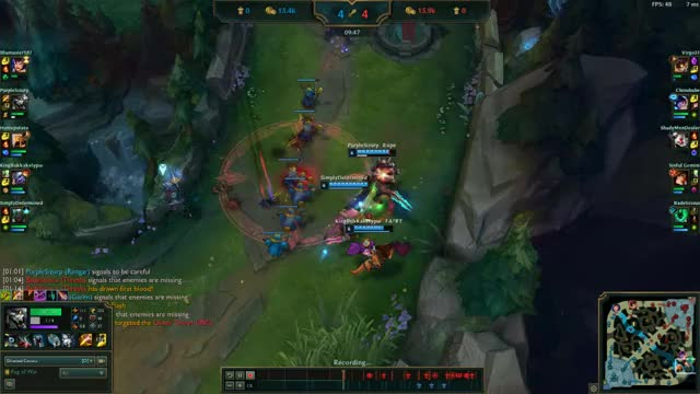 Watch worth GIF by Bade (@badelicious) on Gfycat. Discover more league of legends, leagueoflegends GIFs on Gfycat