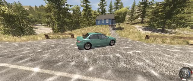 Watch this GIF on Gfycat. Discover more BeamNG, beamng GIFs on Gfycat