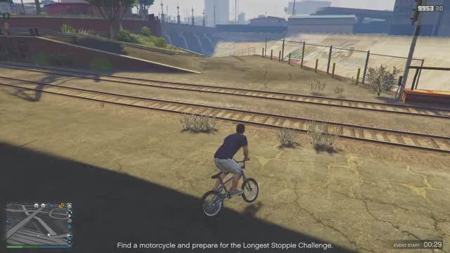 Watch Grand Theft Auto V 2018.12.11 - 00.09.07.03.DVR(2) GIF on Gfycat. Discover more grandtheftautov GIFs on Gfycat
