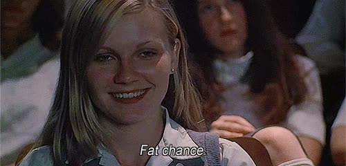 Watch this trending GIF on Gfycat. Discover more kirsten dunst GIFs on Gfycat