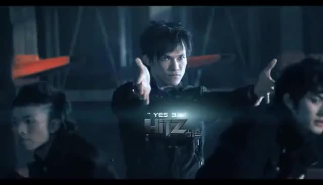 Watch HITZ YES YES YES MV HD (1st Single) GIF on Gfycat. Discover more Army, Indonesia, LOOK, MV, Mantap, dahsyat, derings, full, hip-hip, hitz, hura, inbox, korea, kpop, nagaswara, rcti, sctv, trans, tv, yes3x GIFs on Gfycat