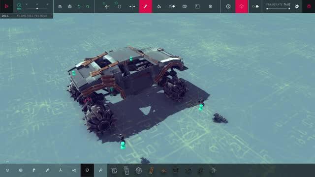 Watch and share Bomb Wheels GIFs by Loshirai14 on Gfycat