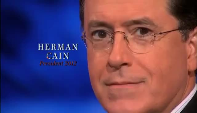 Watch colbert GIF on Gfycat. Discover more colbert report GIFs on Gfycat