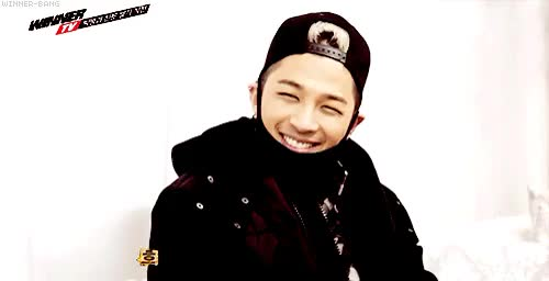 Watch taeyang GIF on Gfycat. Discover more HAHAHAHAHAHAHAHA, Taeyang the kill joy GIFs on Gfycat
