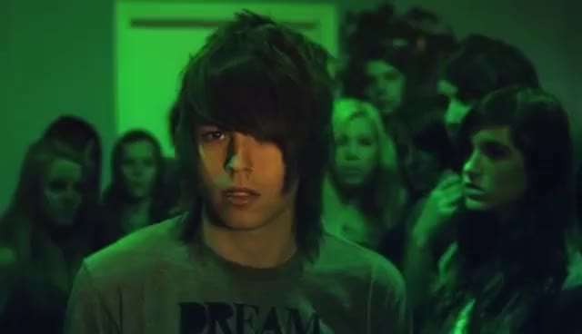 Watch Jordan Getting Punched GIF on Gfycat. Discover more Jordan Witzigreuter, The Ready Set GIFs on Gfycat