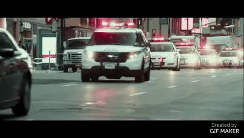 Watch and share Cargifs GIFs and Movies GIFs by crimemovies on Gfycat