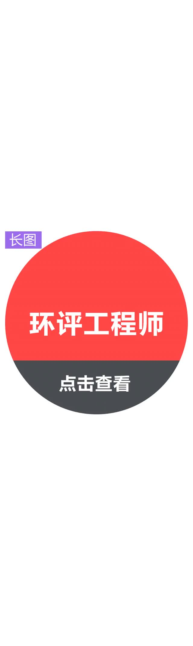 Watch and share 九宫格 注册环评工程师 animated stickers on Gfycat