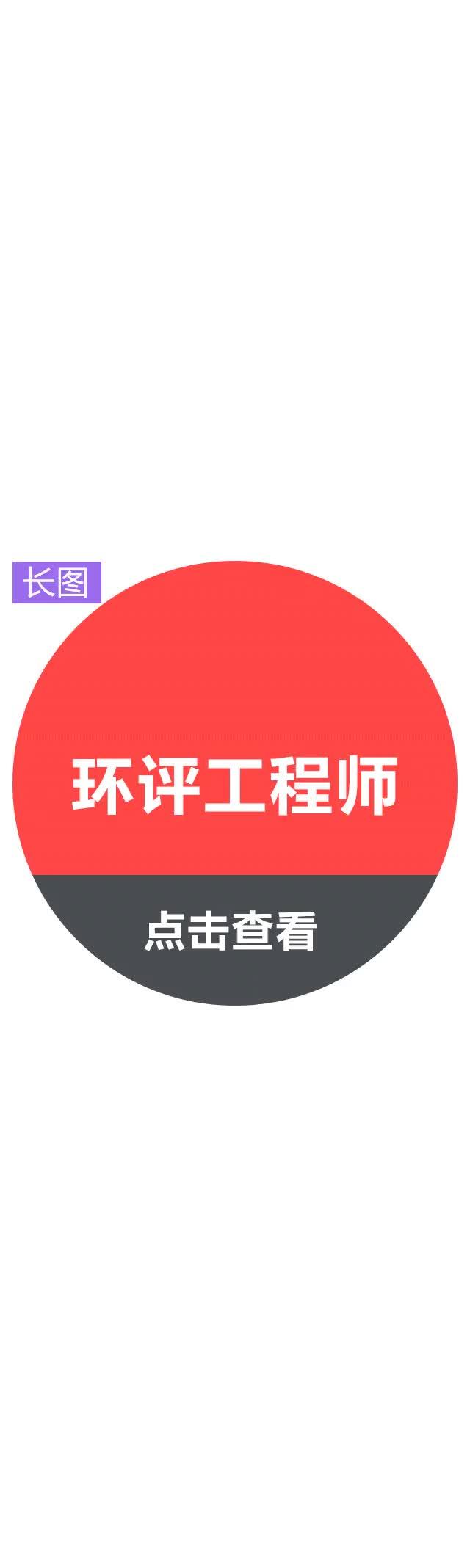 Watch and share 九宫格 注册环评工程师 animated stickers on Gfycat