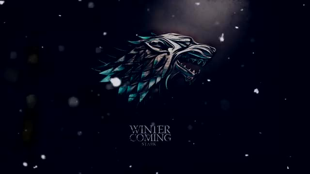 Watch and share Mylivewallpapers.com-GameOfThrones GIFs on Gfycat