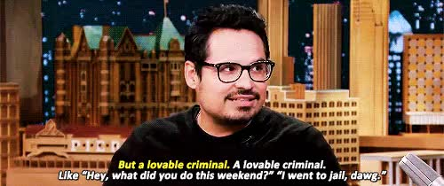 Watch this michael peña GIF on Gfycat. Discover more ant man cast, gifs, klaida, marvelcastedit, michael pena, michael peña, pinkmanjesse, ~ GIFs on Gfycat