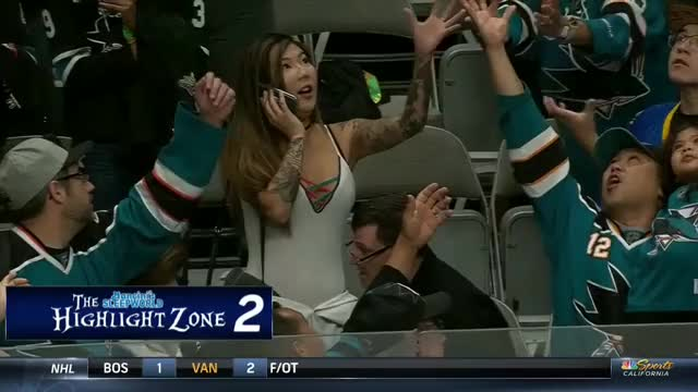 Watch sharks fan GIF on Gfycat. Discover more related GIFs on Gfycat