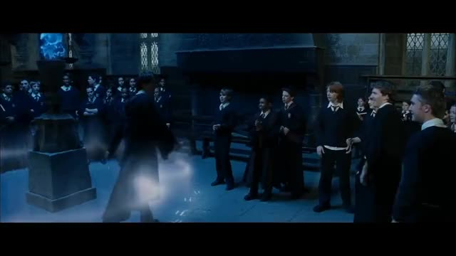 Watch cedric diggory 1080p hd scenes GIF on Gfycat. Discover more 1080p GIFs on Gfycat