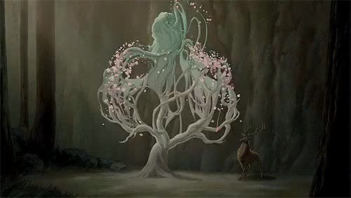 Watch and share Fantasia 2000 GIFs on Gfycat
