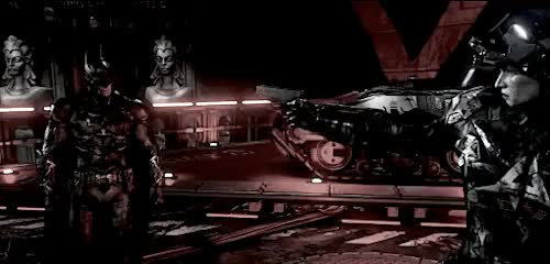 Watch Mainly DC comics GIF on Gfycat. Discover more ARKHAM KNIGHT SPOILERS, Arkham Knight, BATMAN SPOILERS, BATMAN: ARKHAM KNIGHT SPOILERS, IM TAGGING MY SPOILERS SEE?, Jason Todd, SPOILERS GIFs on Gfycat