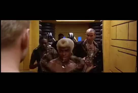 Watch Hot Hot Hot GIF on Gfycat. Discover more 5th Element GIFs on Gfycat