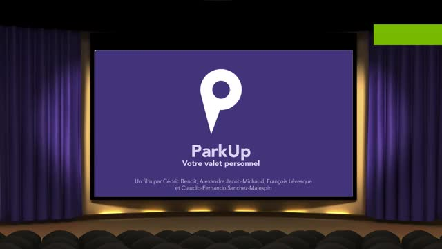 Watch and share PPT Design UX GIFs by Cédric Benoit on Gfycat