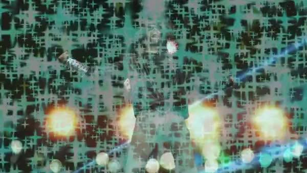 Watch and share Gamegrumps GIFs by ScivarWarlock on Gfycat