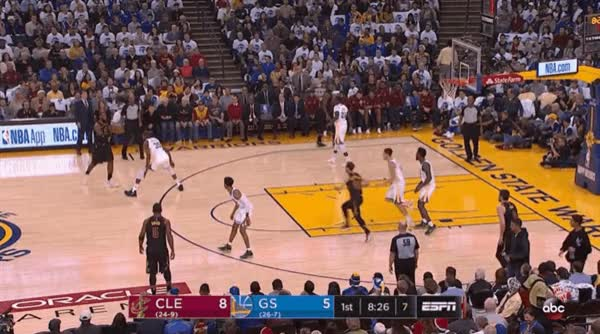 Watch Durant PnR BH defense GIF on Gfycat. Discover more related GIFs on Gfycat