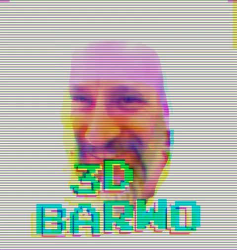Watch Barwo 3D GIF by Barwo Official (@barwo_official) on Gfycat. Discover more alex, alexbarwick, barwick, barwo, commsplanning, media, portland, professional GIFs on Gfycat