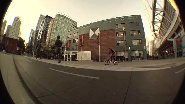 Watch Breakfast Buffet - Vancouver Mix GIF on Gfycat. Discover more bmx, corey walsh, digbmx GIFs on Gfycat