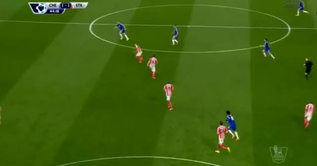Watch and share Stokecityfc GIFs and Soccer GIFs by heimlich_manure on Gfycat