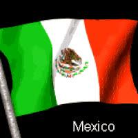 mexico GIFs