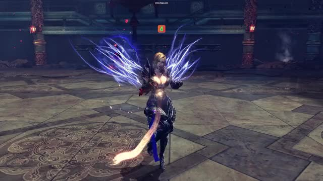 Watch Soulburn bugged out, so I thought I'd share some photos. (reddit) GIF on Gfycat. Discover more bladeandsoul GIFs on Gfycat