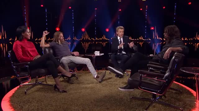 Watch and share Foofighters GIFs and Dave Grohl GIFs on Gfycat
