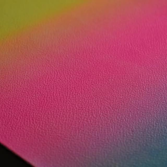 Watch and share Printing GIFs and Fluo GIFs by Tono Continuo srl on Gfycat