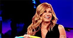 Watch and share Connie Britton GIFs and Nashville Abc GIFs on Gfycat