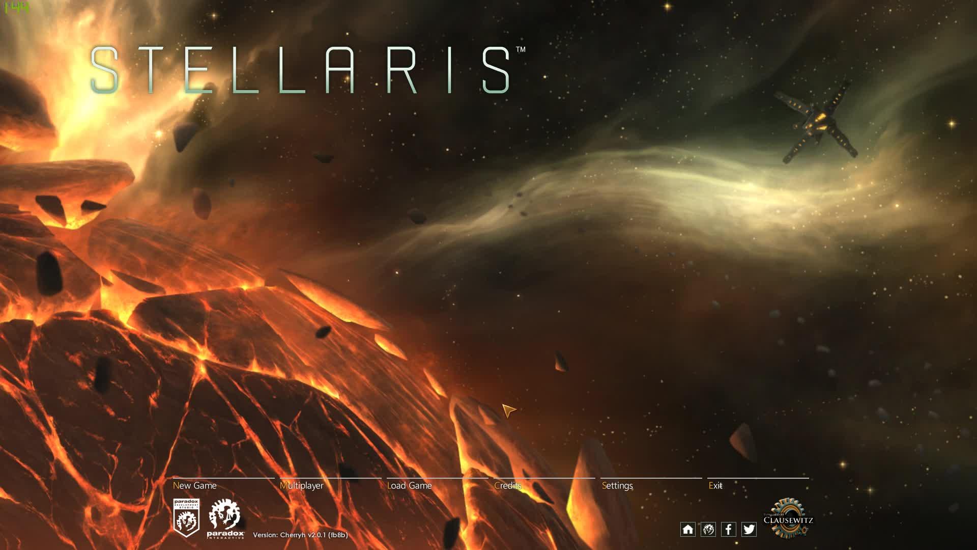 Stellaris 2018.03.03 - 21.42.17.10 GIFs