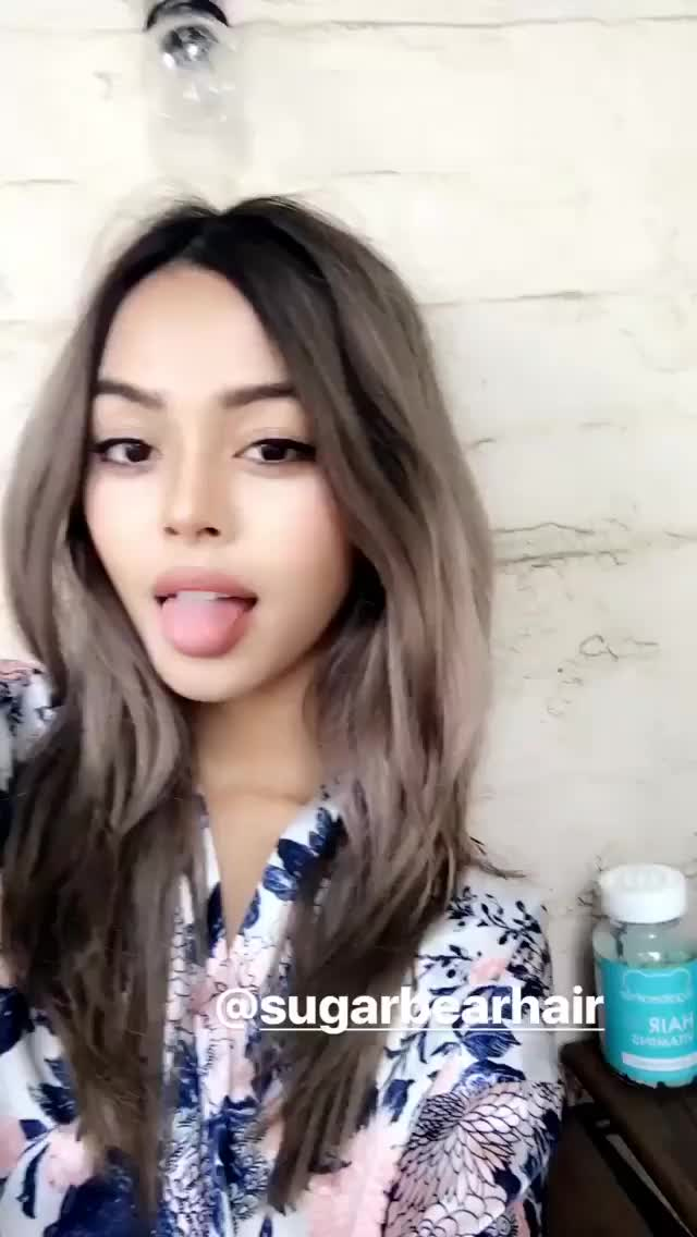 Watch and share Lily Maymac GIFs by ozboy74 on Gfycat