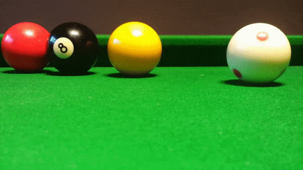 8ball, billiards, blackball, boring, pool, snooker, blackball pool boring snooker GIFs