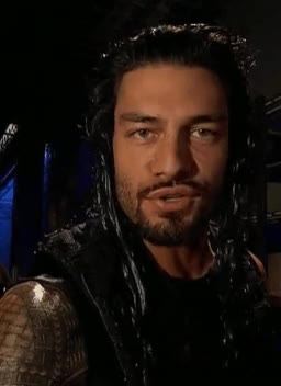 Watch cotton eyed joe GIF on Gfycat. Discover more roman reigns GIFs on Gfycat