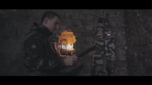 Watch MARLON BRUTAL - TERIJERSKA KRV (Official Video) GIF on Gfycat. Discover more Iron, balkan, blokovi, cetnici, dalmacija, f4, favela, gusle, hercegovina, kozara, krv, skabo, terijer, thcf, zobla GIFs on Gfycat