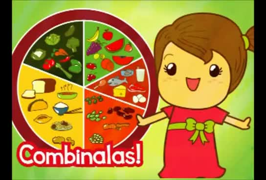 Watch Nutricion Infantil GIF on Gfycat. Discover more related GIFs on Gfycat