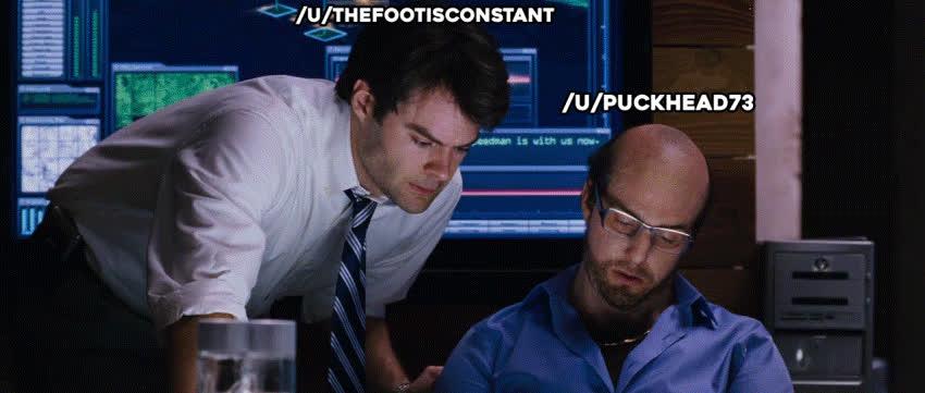 /r/stlouisblues, NHL playoffs, wh33lybrdy, /r/stlouisblues negotiates GIFs