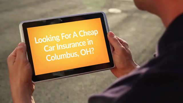 Watch and share Titanlis Cheap Car Insurance In Columbus, OH GIFs by carinscolumbus on Gfycat