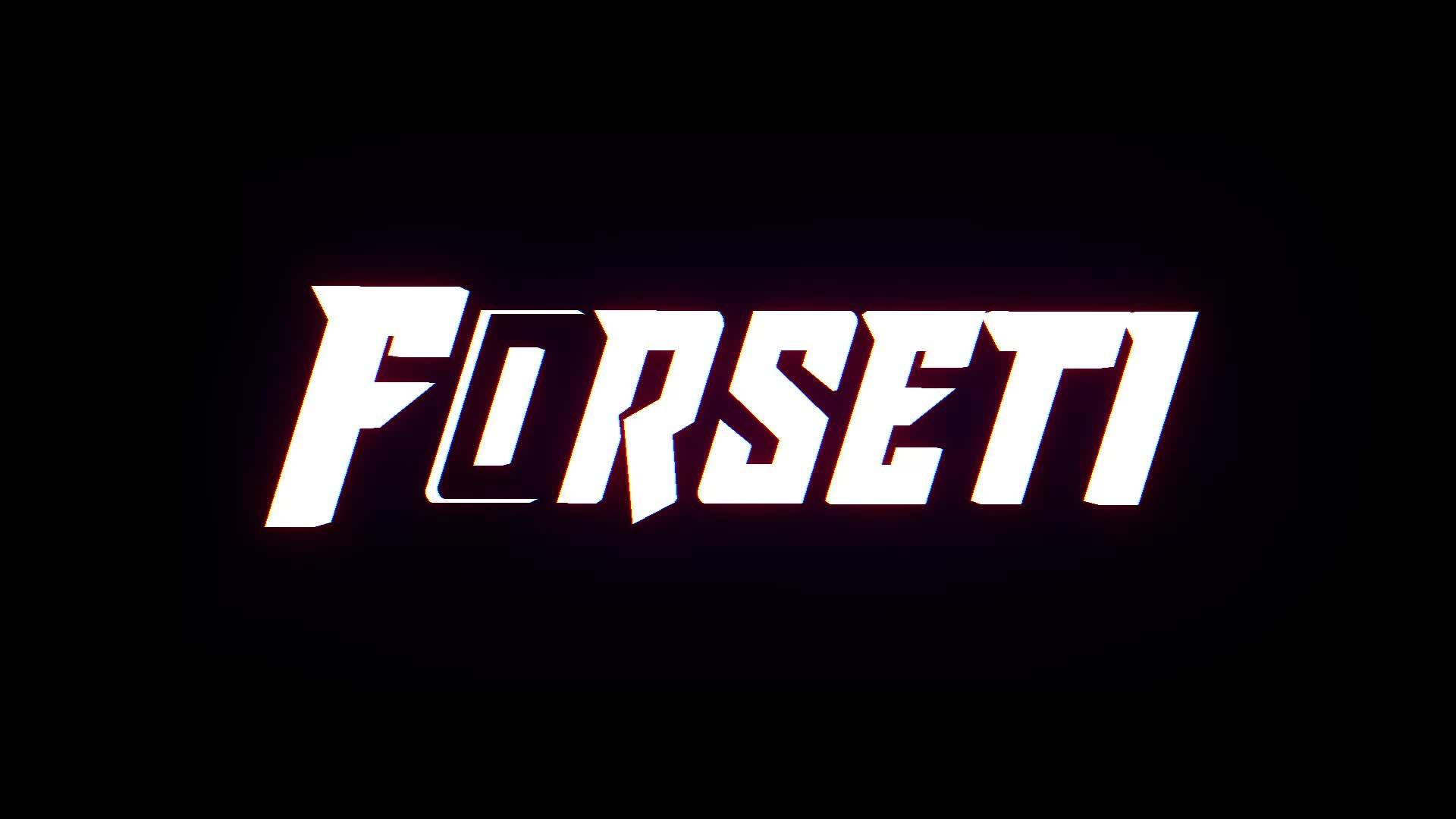 Forseti, Minecraft, Forseti Network GIFs
