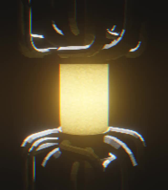 Watch and share Blender GIFs by Mause on Gfycat