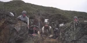 Watch and share Monty Python GIFs and Top100 GIFs on Gfycat