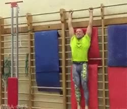 Watch and share Fitness Friday GIFs and Martial Arts GIFs on Gfycat